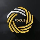 Mechanik(FokuS)