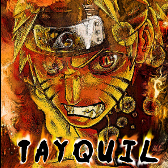 Tayquil