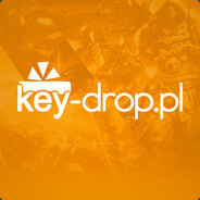 "Copperfield ""Key-Drop.pl"""