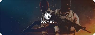 dd2+bf2.png