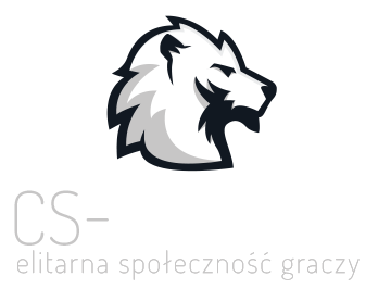 Cs-Creativ.pl - Elitarna sieć serwerów!